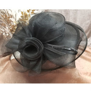 Accessories - Derby/Saratoga/fancy hat!